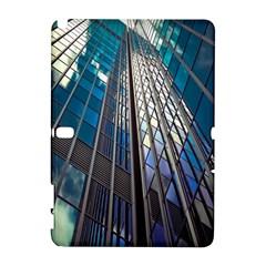 Architecture Skyscraper Galaxy Note 1