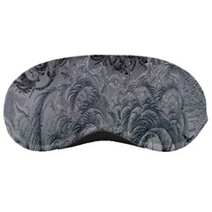 Abstract Art Decoration Design Sleeping Masks