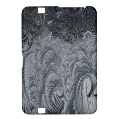 Abstract Art Decoration Design Kindle Fire Hd 8 9