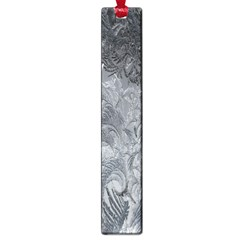 Abstract Art Decoration Design Large Book Marks