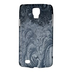 Abstract Art Decoration Design Galaxy S4 Active