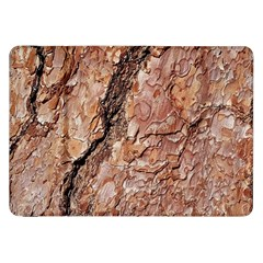 Tree Bark C Samsung Galaxy Tab 8 9  P7300 Flip Case
