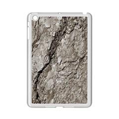 Tree Bark A Ipad Mini 2 Enamel Coated Cases