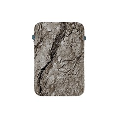 Tree Bark A Apple Ipad Mini Protective Soft Cases