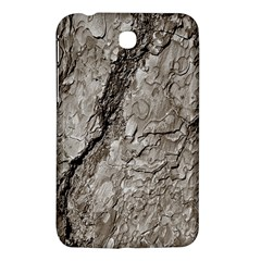 Tree Bark A Samsung Galaxy Tab 3 (7 ) P3200 Hardshell Case