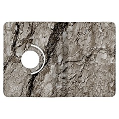 Tree Bark A Kindle Fire Hdx Flip 360 Case