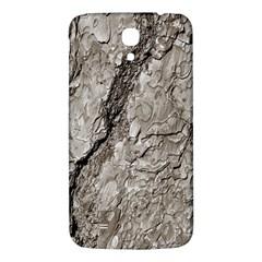 Tree Bark A Samsung Galaxy Mega I9200 Hardshell Back Case
