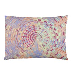 Gateway To Thelight Pattern  Pillow Case