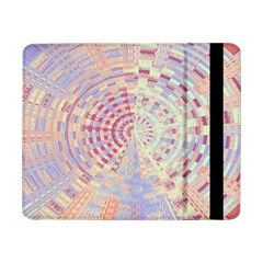 Gateway To Thelight Pattern  Samsung Galaxy Tab Pro 8 4  Flip Case