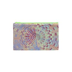 Gateway To Thelight Pattern  Cosmetic Bag (xs)