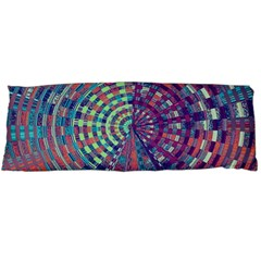 Gateway To Thelight Pattern 4 Body Pillow Case (dakimakura)
