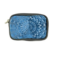 Gateway To Thelight Pattern 5 Coin Purse
