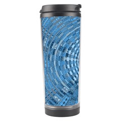 Gateway To Thelight Pattern 5 Travel Tumbler