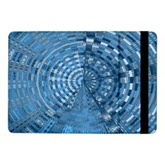Gateway To Thelight Pattern 5 Samsung Galaxy Tab Pro 10 1  Flip Case
