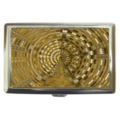 Gatway To Thelight Pattern 4 Cigarette Money Cases