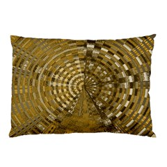 Gatway To Thelight Pattern 4 Pillow Case