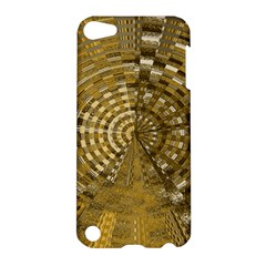Gatway To Thelight Pattern 4 Apple Ipod Touch 5 Hardshell Case