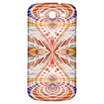 Heart   Reflection   Energy Samsung Galaxy S3 S III Classic Hardshell Back Case Front