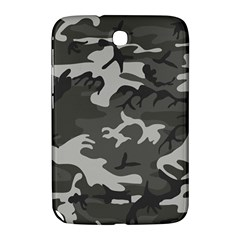 Camouflage Pattern Disguise Army Samsung Galaxy Note 8 0 N5100 Hardshell Case