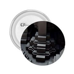 Fractal Render Cube Cubic Shape 2 25  Buttons