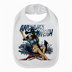 Navy Anchor s Aweigh Pinup Girl Amazon Fire Phone