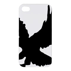 A033c2c9 48dc 4a96 9813 8c7e2baa8967 Apple Iphone 4/4s Hardshell Case