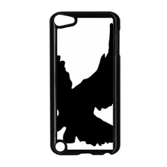 A033c2c9 48dc 4a96 9813 8c7e2baa8967 Apple Ipod Touch 5 Case (black)