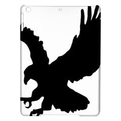 A033c2c9 48dc 4a96 9813 8c7e2baa8967 Ipad Air Hardshell Cases