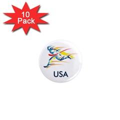 F686a000 1c25 4122 A8cc 10e79c529a1a 1  Mini Magnet (10 Pack)