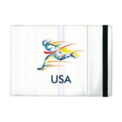 F686a000 1c25 4122 A8cc 10e79c529a1a Ipad Mini 2 Flip Cases