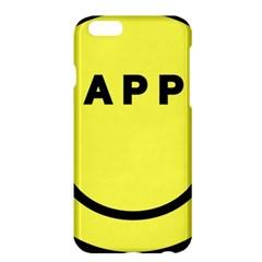 9e669010 8325 4bb4 B08e Faf7ca5b01e1 Apple Iphone 6 Plus/6s Plus Hardshell Case