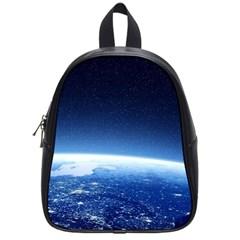 Cd47e13c 7be9 4700 9a12 F442eaba4e49 School Bag (small)