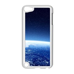 Cd47e13c 7be9 4700 9a12 F442eaba4e49 Apple Ipod Touch 5 Case (white)