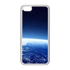 Cd47e13c 7be9 4700 9a12 F442eaba4e49 Apple Iphone 5c Seamless Case (white)