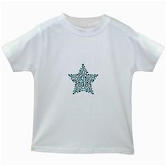 731c326a 53db 4d5e 974a 5a0209a2d38a Bce00843 2006 4e2d Ad2f E28aac3c7c42 Kids White T Shirts