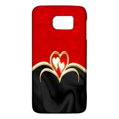 Red Black Background Wallpaper Bg Galaxy S6