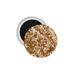 Texture Background Backdrop Brown 1 75  Magnets