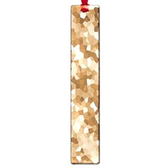 Texture Background Backdrop Brown Large Book Marks