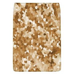 Texture Background Backdrop Brown Flap Covers (l)