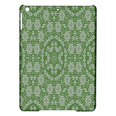 Art Pattern Design Holiday Color Ipad Air Hardshell Cases