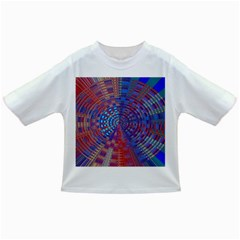 Gateway To The Light 5 Infant/toddler T Shirts