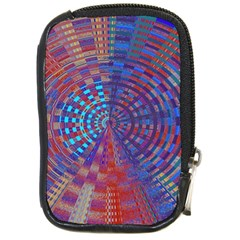 Gateway To The Light 5 Compact Camera Cases