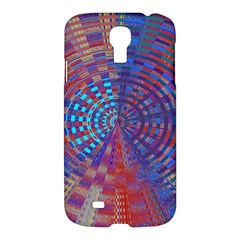 Gateway To The Light 5 Samsung Galaxy S4 I9500/i9505 Hardshell Case