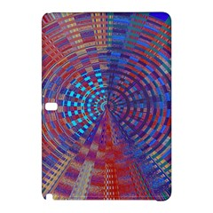 Gateway To The Light 5 Samsung Galaxy Tab Pro 12 2 Hardshell Case