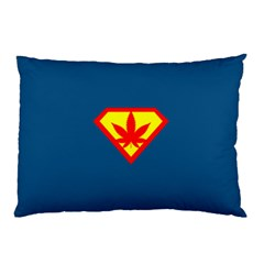 Super Dealer Pillow Case