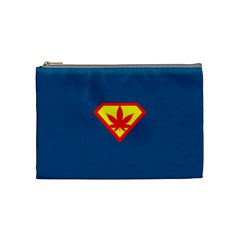 Super Dealer Cosmetic Bag (medium)