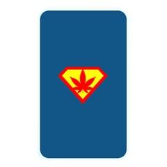 Super Dealer Memory Card Reader