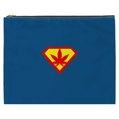 Super Dealer Cosmetic Bag (xxxl)