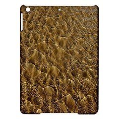 Water Mirror Background Pattern Ipad Air Hardshell Cases