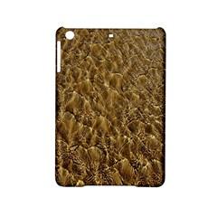 Water Mirror Background Pattern Ipad Mini 2 Hardshell Cases